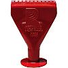 3 Inch Adhesive Applicator Nozzle
