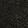 Black Pearl Carpet Base