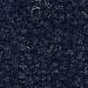 Sapphire Blue Carpet Wall Base