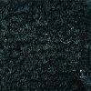 Quiet Storm Dark Blue Green Carpet Base