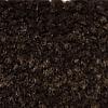 Bitter Chocolate Brown Carpet Cove Base