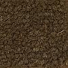 Fossil Butte Carpet Cove Base