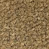 Oatmeal Carpet Cove Wall Base