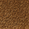 Canyon Copper Self Adhesive Carpet Wall Base