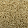 Oyster Coveworks Carpet Wall Base