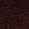 Bordeaux Wine Colored Carpet Cove Base