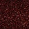 Cherry Brandy Dark Red Carpet Cove Base