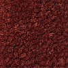 Raw Cinnabar Carpet Cove Base sold by the Foot