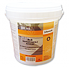 946 Contact Cement - Contact Adhesive