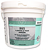 Johnsonite 965 Adhesive