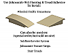 Johnsonite 965 Flooring Adhesive - Stair Tread Adhesive