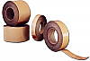 Extra Strong Adhesive Tape