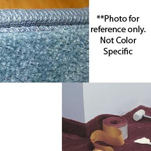Carpet Cove Base Self-Adhesive
