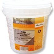 Johnsonite 946 Premium Contact Adhesive