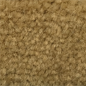 Biscotti Carpet Wall Base
