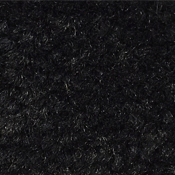 Blackout Carpet Wall Base