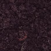 Exotic Purple Carpet Wall Base