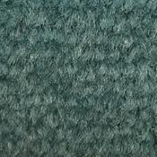 Key Largo Carpet Wall Base