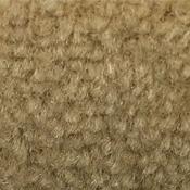 Kidskin Carpet Wall Base