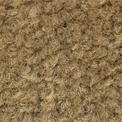 Oatmeal Carpet Wall Base