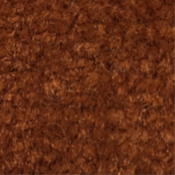 Pecos Spice Carpet Wall Base
