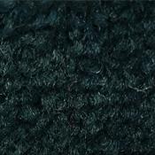 Quiet Storm Carpet Wall Base