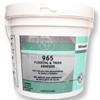Johnsonite 965 Flooring and Tread Adhesive