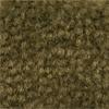 Bamboo Carpet Wall Base