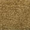 Biscotti Carpet Wall Base
