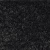 Blackout Carpet Wall Base
