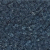 Blue Bayou Carpet Wall Base