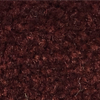 Bordeaux Carpet Wall Base