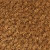 Canyon Copper Carpet Wall Base