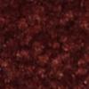 Cherry Brandy Carpet Wall Base