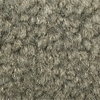 Dusty Gray Carpet Wall Base