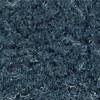 Lapis Carpet Wall Base