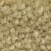 Marble Canyon Carpet Wall Base