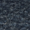 Old World Carpet Wall Base