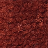 Raw Cinnabar Carpet Wall Base
