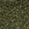 Wild Sage Carpet Wall Base