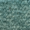Key Largo Aqua Carpet Cove Base - Self-Adhesive