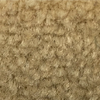 Kidskin Carpet Wall Base - Sold by the Foot