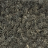 Nickel Carpet Wall Base - Sold by the Foot