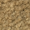 Oatmeal Carpet Cove Base - Sold by the Foot