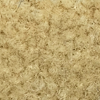 Oyster Beige Carpet Base - sold by the foot