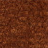 Pesos Spice Carpet Wall Base - Sold by the Foot