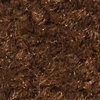 Saddle Brown Carpet Base - Sold by the Foot