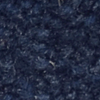 Sapphire Carpet Wall Base